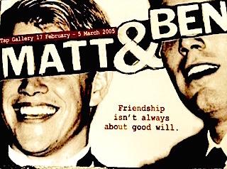 matt-and-ben