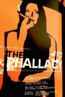 the-phallacy