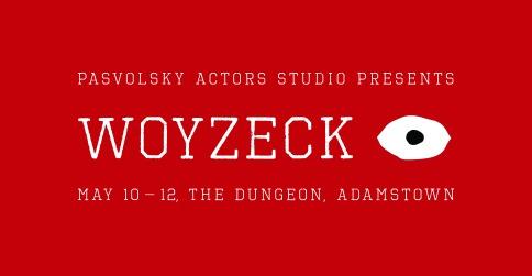 Woyzeck Facebook Banner copy1